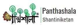 panthashala